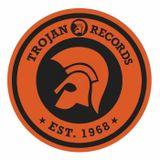 Trojan Live Set - Baaaannnngiiiiinngggg!! - Santi