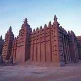 Timbuktu Groovin Mixtape | Sound Travels April 7th, 2017