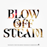 Blow Off Steam 3 | Tracks selected and mixed by Mike Linnemans