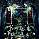 Women of Metal Radio Show (From Light Rose The Angels Special)