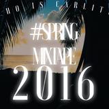 WHO IS CARLITO #SPRING MIXTAPE 2016