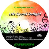 Life Sound Delight