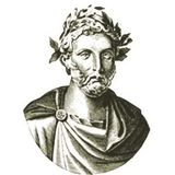 Titus Maccius Plautus - Amphitryo (1976)
