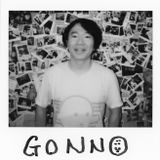 BIS Radio Show #939 with Gonno
