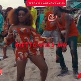 2020 GENGETONE HITS MIX - DJ TEZZ & DJ ANTHONY ARIES (RH EXCLUSIVE)
