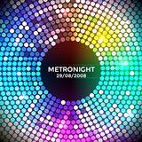 Metronight   Bloco 2 - 29-08-2008