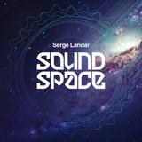 Serge Landar - Sound Space (February 2019) DIFM Progressive