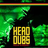 Head Dubs