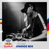 Choice Mix - CruCast