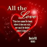 "All The Love ✿⊱ツ~♥♥~ c"",)"