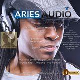 """Aries Audio Music"" Show EPISODIO 11 (03/12/2014) presented by: Josh Emman"
