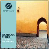 Hammam Blues 24th June 2017