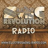 Electro Swing Revolution Radio Mix