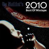 The Niallist's Best of 2010 Mix