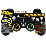RPC MEGAMIX__ DJ WLAD RIGIELSKI__01.03.2017