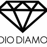 Radio Diamond 11/11/14 Part 1