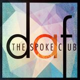 Live At The Spoke Club - October 9th 2016 by DAF