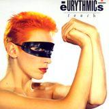 The Eurythmics - Touch