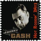 Hot Roddin' 2+Nite - Ep 283 - 09-10-16 (Johnny Cash Tribute)