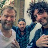 Guys Guys Guys with Tony and Matt - 9th May 2019
