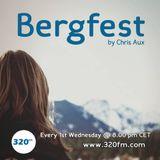 320fm BERGFEST Mai 2019 Christian Weingartner Pt2