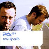 RA.069 Swayzak
