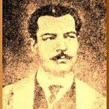 «Σκέψεις ενός ληστού» του Δημήτρη Παπαρρηγόπουλου
