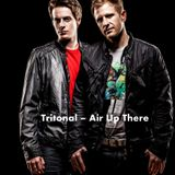 Tritonal – Air Up There 074 by I ♥ Trance House music