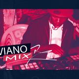 DJ VIANO LIVE SET ON AMKA ON WESTFM ON 17/11/2017