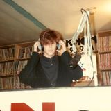 THUD SLAP with JEFF K 10.22.1988 KNON 89.3 FM DALLAS