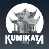 Kumikata Station // Emission du Mardi 6 Mars 2K18 // Equipe au complet + Invité Mc Oliva (BBJ)