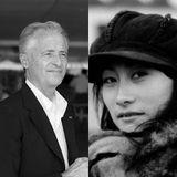 Chine, une passion française - José Frèches, Célia Lévi et Shu Cai
