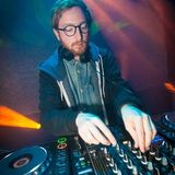 Synkro (Exit Records, Apollo Records, Mindset) @ The Boiler Room Upfront Mix 004 (17.11.2014)