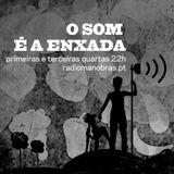20180110_RM_SOMENXADA #63 ············ Declaração das Mulheres Camponesas