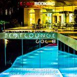BeatLounge Vol.8