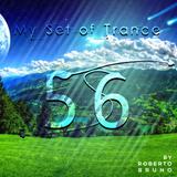 My Set of Trance 56