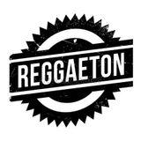 Dj Ment - Reggaeton Radio Mix 2017 (clean)
