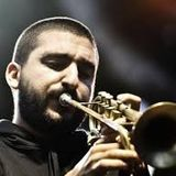Some new releases and a great box set from Ibrahim Maalouf