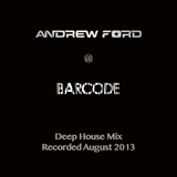 Barcode Deep House Session 2013