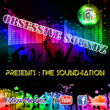The Sound-Sation : Episode #8