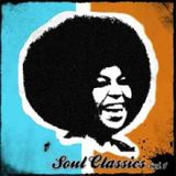 The Best of the Best 70's Classic Soul With Your host DJ Bob Fisher On Soul Legends Radio
