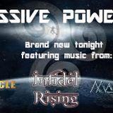 Progressive Power Hour XL 10-20-15