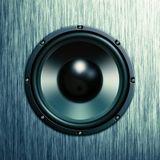 RBN - SOUND IS OK 2016
