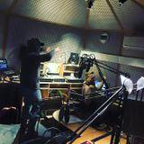 @ X-Fade DJ-Night - 03.05.16 ls New Sound Order