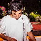 BW058 Rooftop Sessions - Arjun Sodhi [25-04-2018]