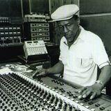 Zion Radio - UBD Cup Soundclas - 30.3.15.