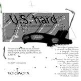 "Friday Night Presents: U.S. Hard, ""Voidworx Mix"""