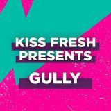 Kiss Fresh Mix 2018