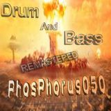 Drum and Bass Part 1