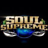 SOUL SUPREME VS. BLACK KAT MANCHESTER JAMAICA SIDE A 7/7/2001